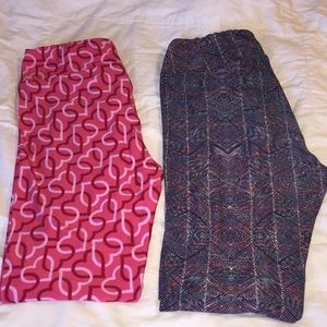 Lularoe TC bundle!